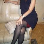 Femme divorcée du 59 cherche évasion libertine