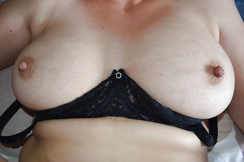F infidèle dispo pour du sexe à Lille